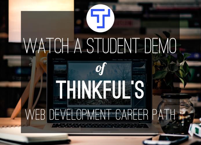 thinkful-screenshare-student-demo