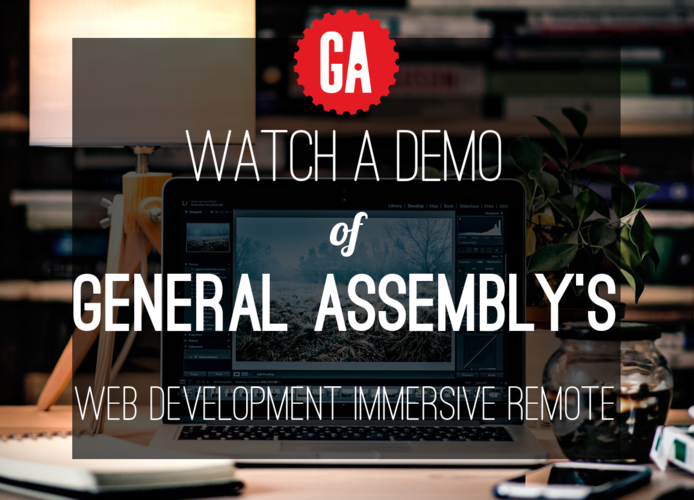 general-assembly-remote-demo-screenshare