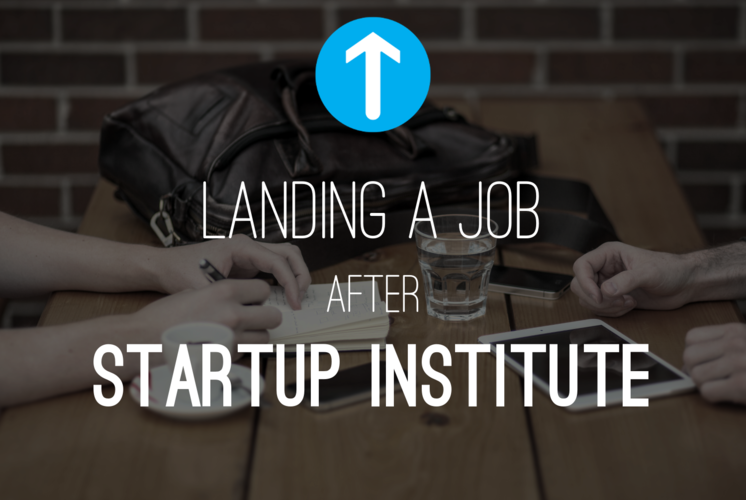 startup-institute-job-placement
