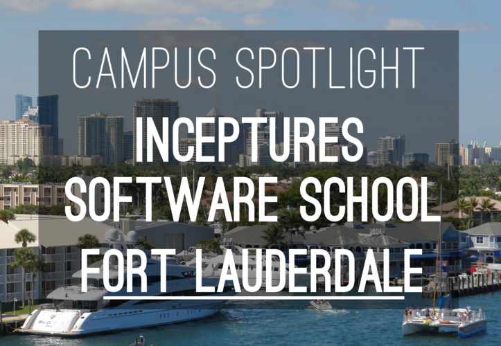 inceptures-campus-fort-lauderdale-kolossos