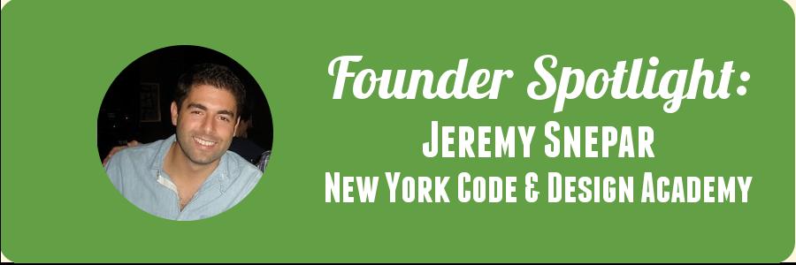 founder-spotlight-nycda-jeremy-snepar