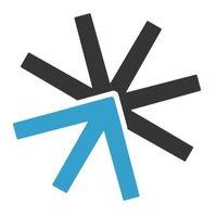 skylab-coders-academy-logo