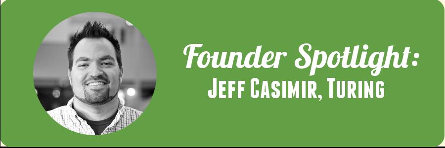 founder-spotlight-jeff-casimir