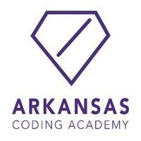 arkansas-coding-academy-logo