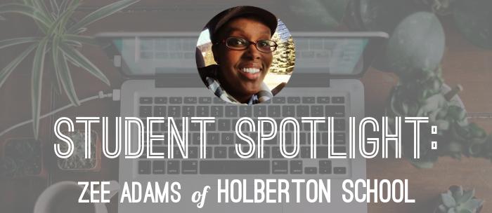 zee-adams-holberton-school-student-spotlight