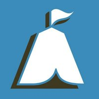 philly-dev-camp-logo