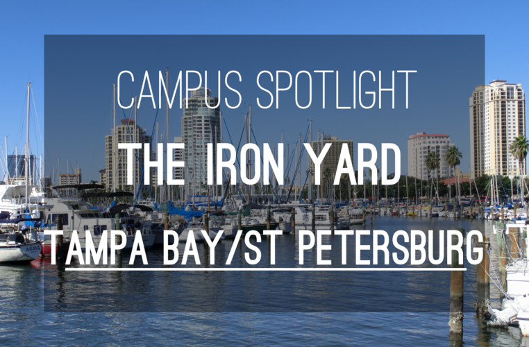 the-iron-yard-st-petersburg-campus-spotlight-john-oneill