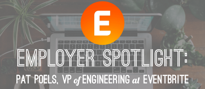why-pat-poels-from-eventbrite-hires-hackbright-academy-graduates