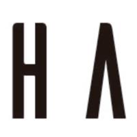 hack-school-logo