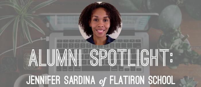 jennifer-sardina-alumni-flatiron-school
