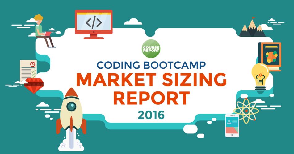2016 market sizing header
