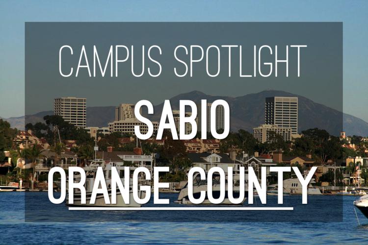 sabio-orange-county-campus-spotlight-with-aaron-gibson