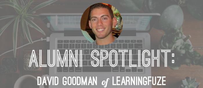 david-goodman-learningfuze-alumni