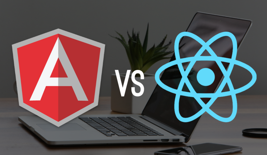 angular-vs-react-debate-turing-school