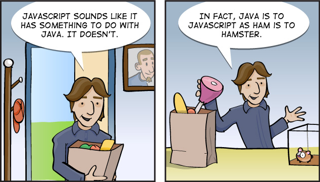 javascript-vs-java-cartoon