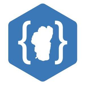 code-tahoe-logo