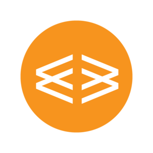 palm-beach-code-school-logo