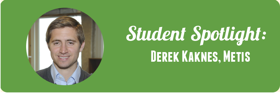 metis-derek-student-spotlight