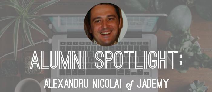 alexandru-nicolai-jademy-alumni-spotlight