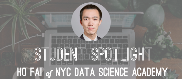 nyc-data-science-academy-student-hofai-wang