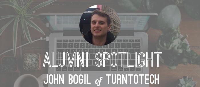 jon-bogil-turntotech-alumni
