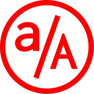 app-academy-logo