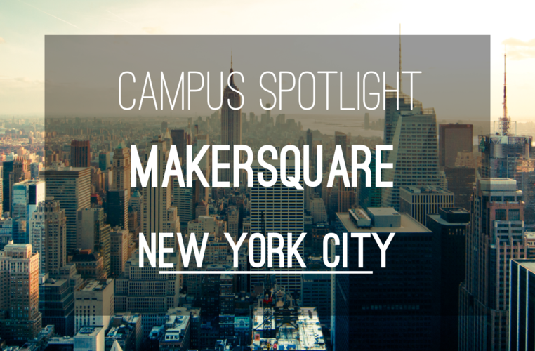makersquare-new-york campus-spotlight-with-tyler-lambe
