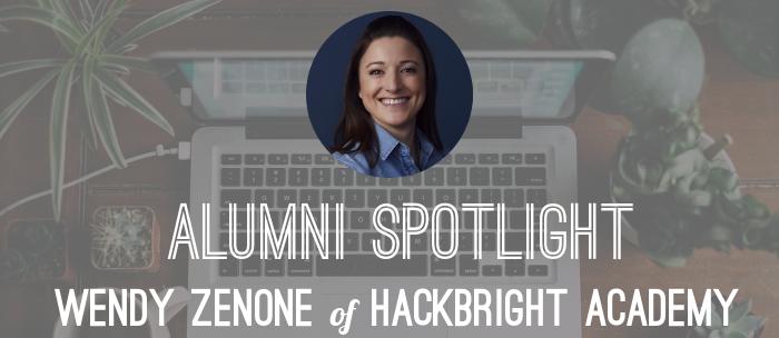 wendy-zenone-hackbright-academy-alumni