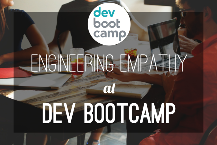 engineering-empathy-curriculum-at-dev-bootcamp