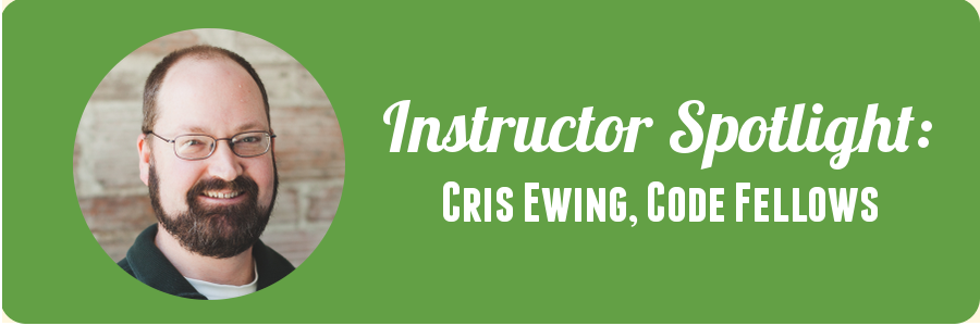 instructor-spotlight-cris-codefellows