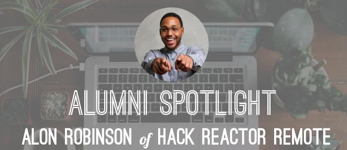 alon-robinson-hack-reactor-alumni