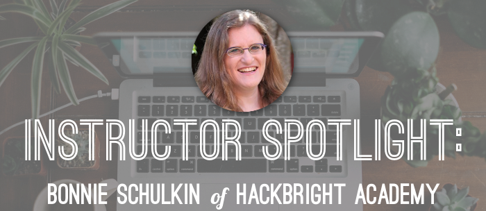 bonnie-schulkin-hackbright-academy-instructor-spotlight