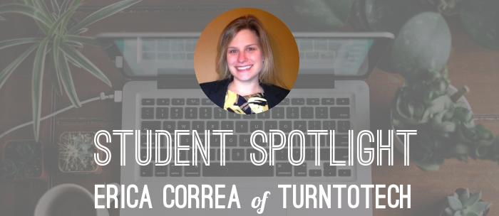 erica-correa-turntotech-student