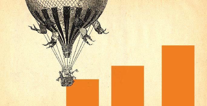 hot-air-balloon-bar-graph-example-of-UI-design
