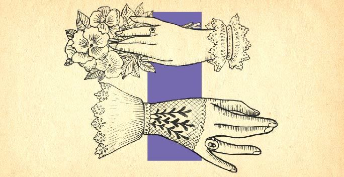 hands-flowers-drawing-example-of-UI-design
