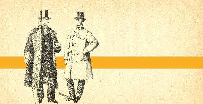 1800s-men-costumes-drawing-example-of-UI-design