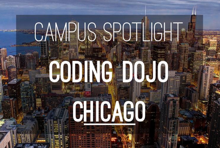 coding-dojo-chicago-campus-allen-mcgregor