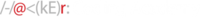 hacker-coding-academy-logo