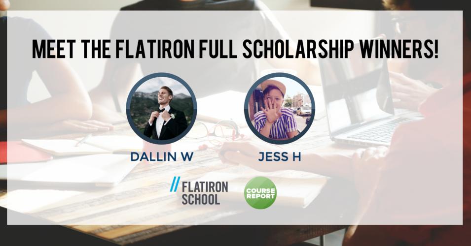 flatiron-school-full-scholarship-winners