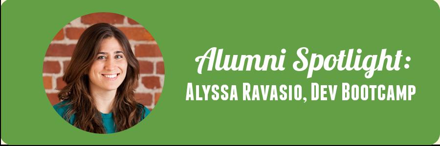 alumni-spotlight-alyssa-dev-bootcamp