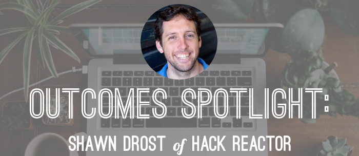 hack-reactor-job-placement-outcomes-spotlight-shawn-drost