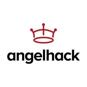 angelhack-education-logo
