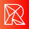 redwood-code-academy--logo