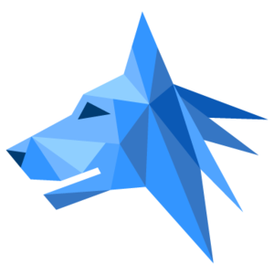 secureset-academy-logo