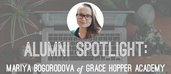 mariya-bogorodova-grace-hopper-program-alumni-spotlight