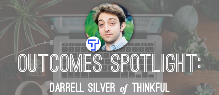 thinkful-job-placement-outcomes-spotlight-darrell-silver