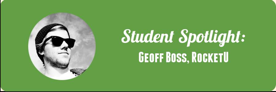 student-spotlight-geoff-boss-rocketu