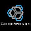 boisecodeworks-logo