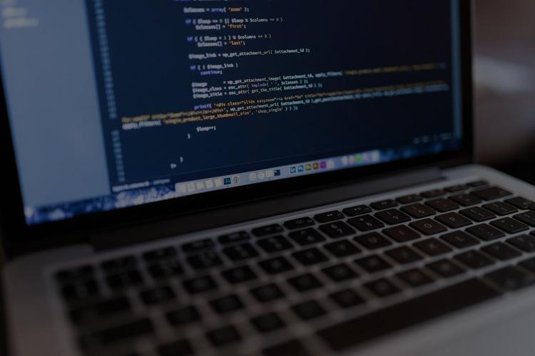 Learn python web development