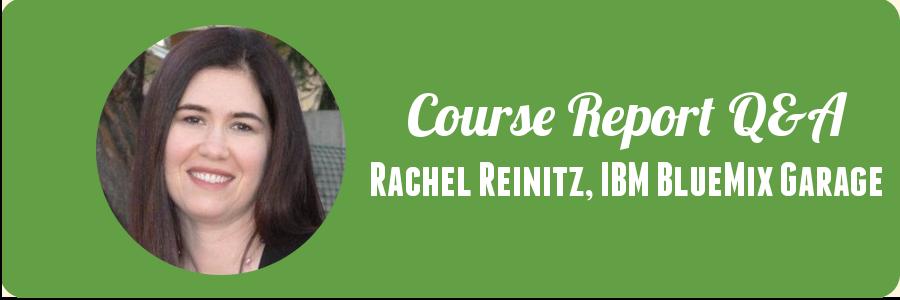 rachel-reinitz-ibm-spotlight